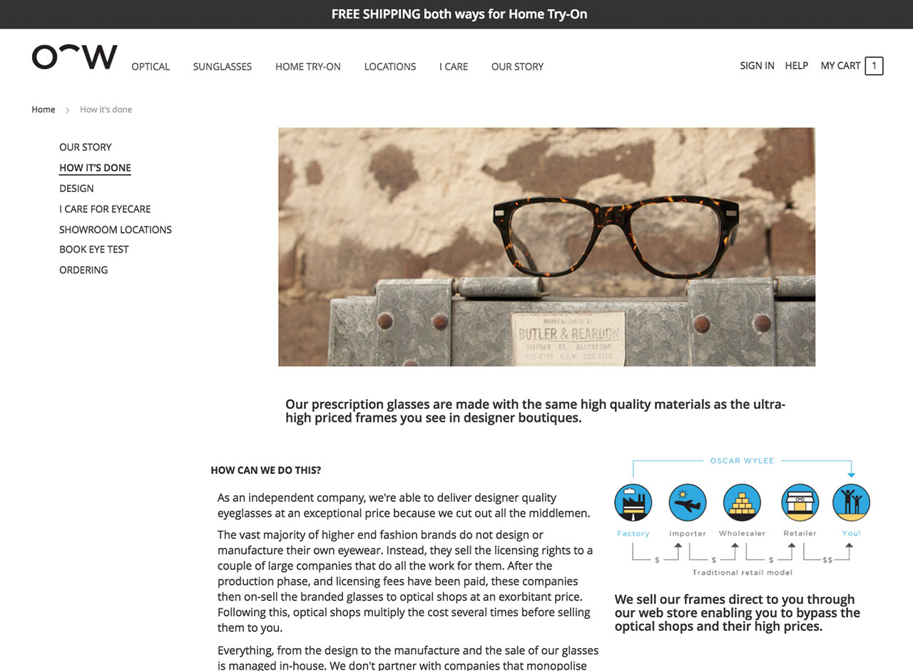 Fantastic Free Try On Glasses At Home Elaboration - Home Decorating ...